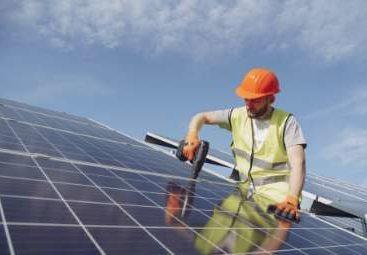 CSI-Group- soluzioni integrate - efficienza energetica