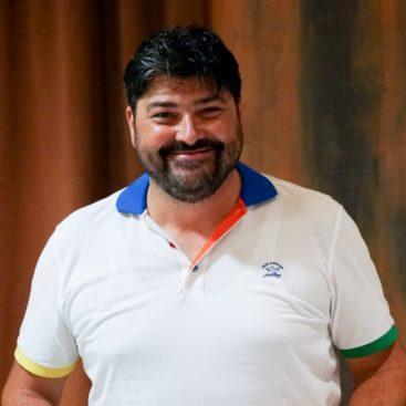 Emanuele Pizzio
