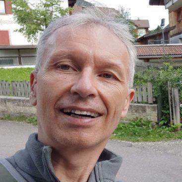 Marcello Pedone