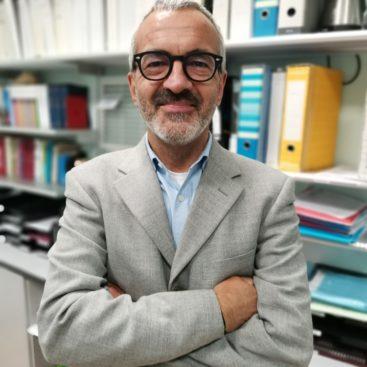 Giorgio Volpi