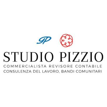 studio pizzio